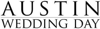 AWD-Logo-100