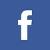 facebook (50x50)