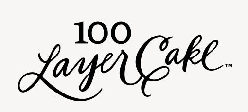 100LC