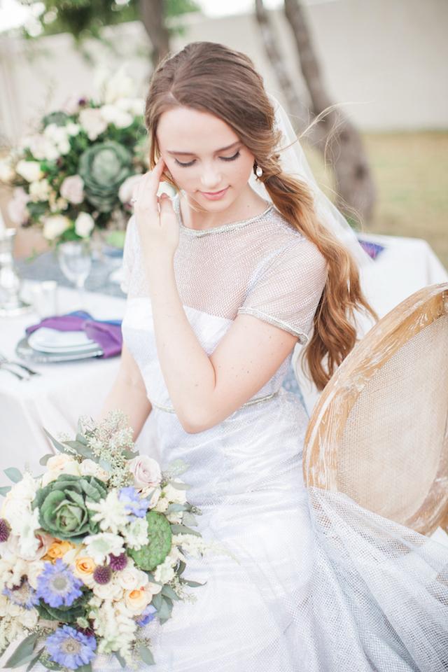 purple-silver-wedding-1