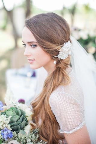 purple-silver-wedding-3