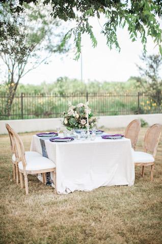 purple-silver-wedding-4