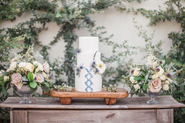 thistlewood-manor-wedding-5