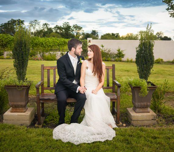 http://www.michelleechavarriaphotography.com