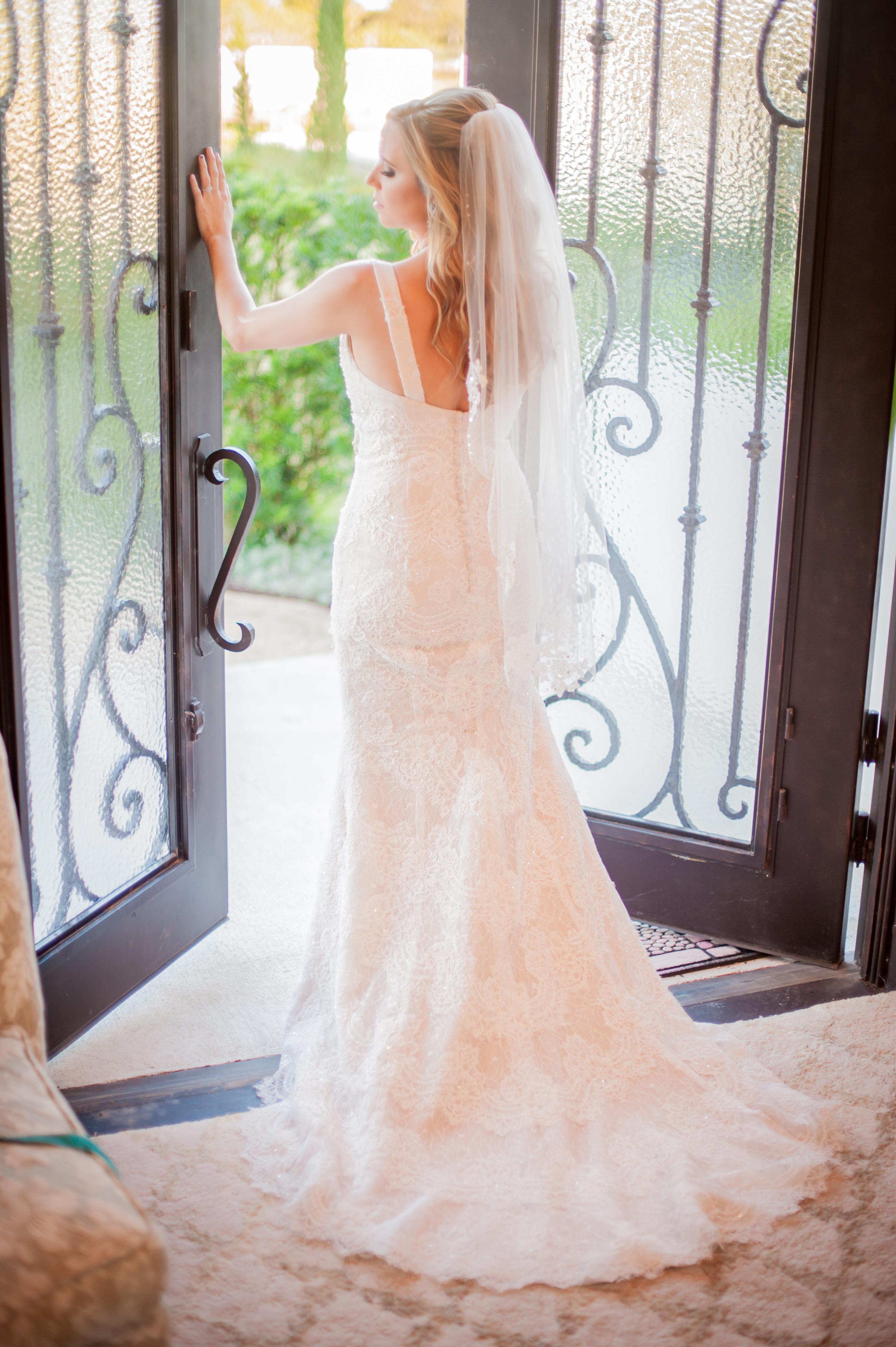 ChirstinaHartmann.Wedding (111)