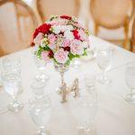 ChirstinaHartmann.Wedding (130)