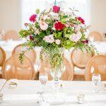 ChirstinaHartmann.Wedding (133)