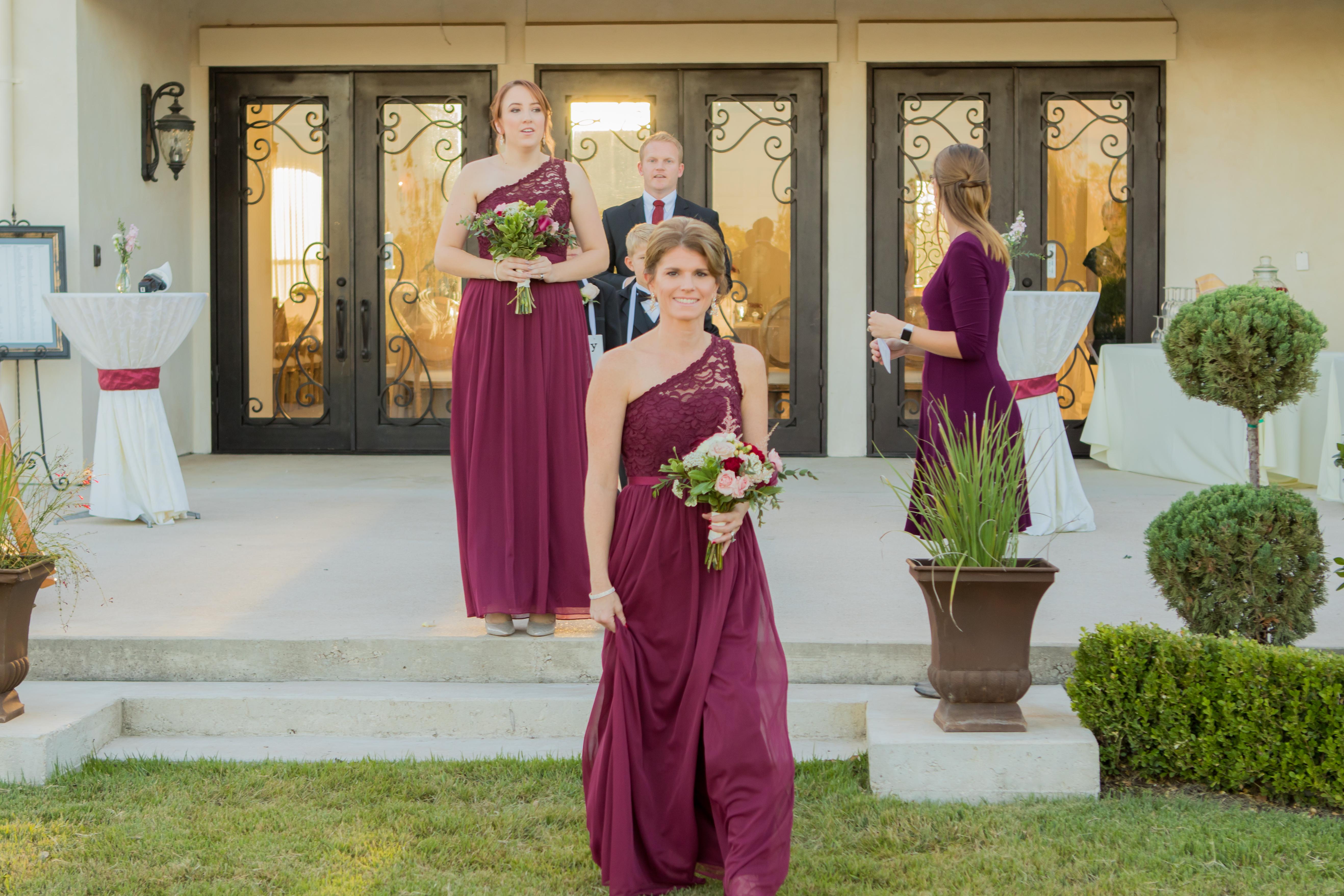 ChirstinaHartmann.Wedding (173)