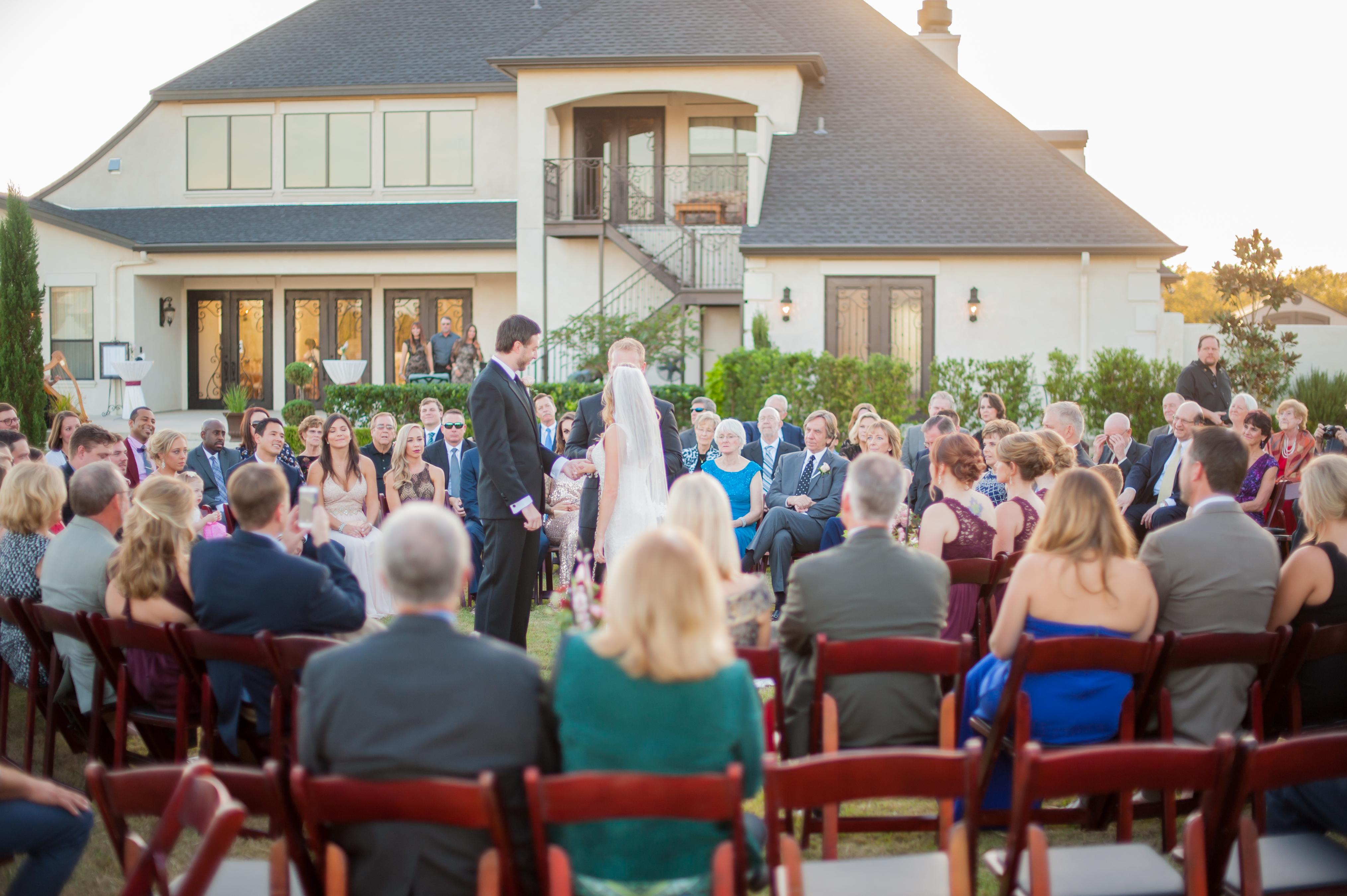 ChirstinaHartmann.Wedding (218)