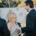 ChirstinaHartmann.Wedding (274)