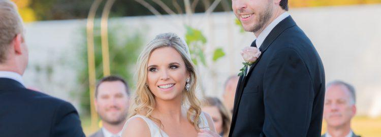 ChirstinaHartmann.Wedding (284)