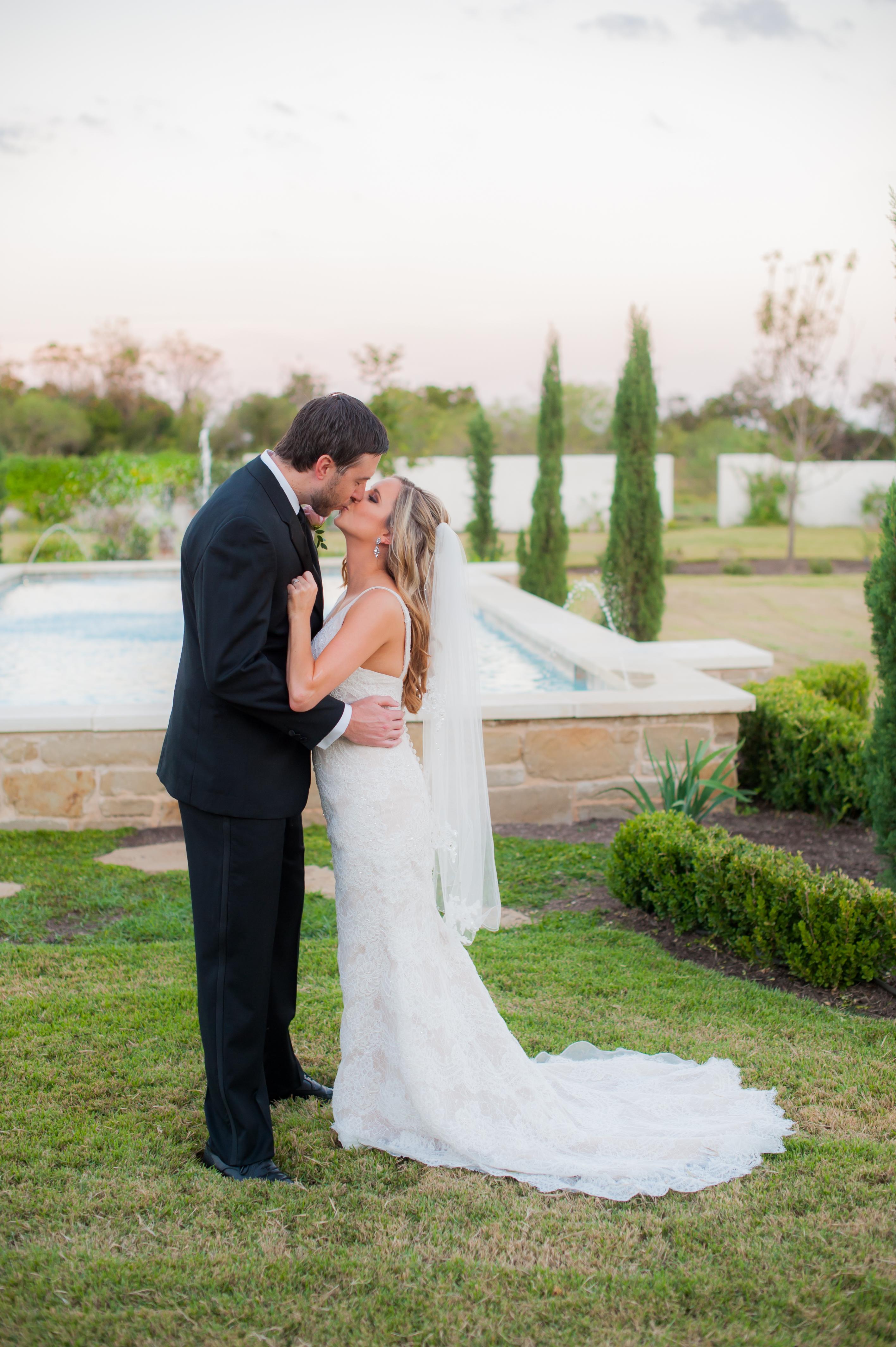 ChirstinaHartmann.Wedding (340)