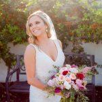 ChirstinaHartmann.Wedding (39)