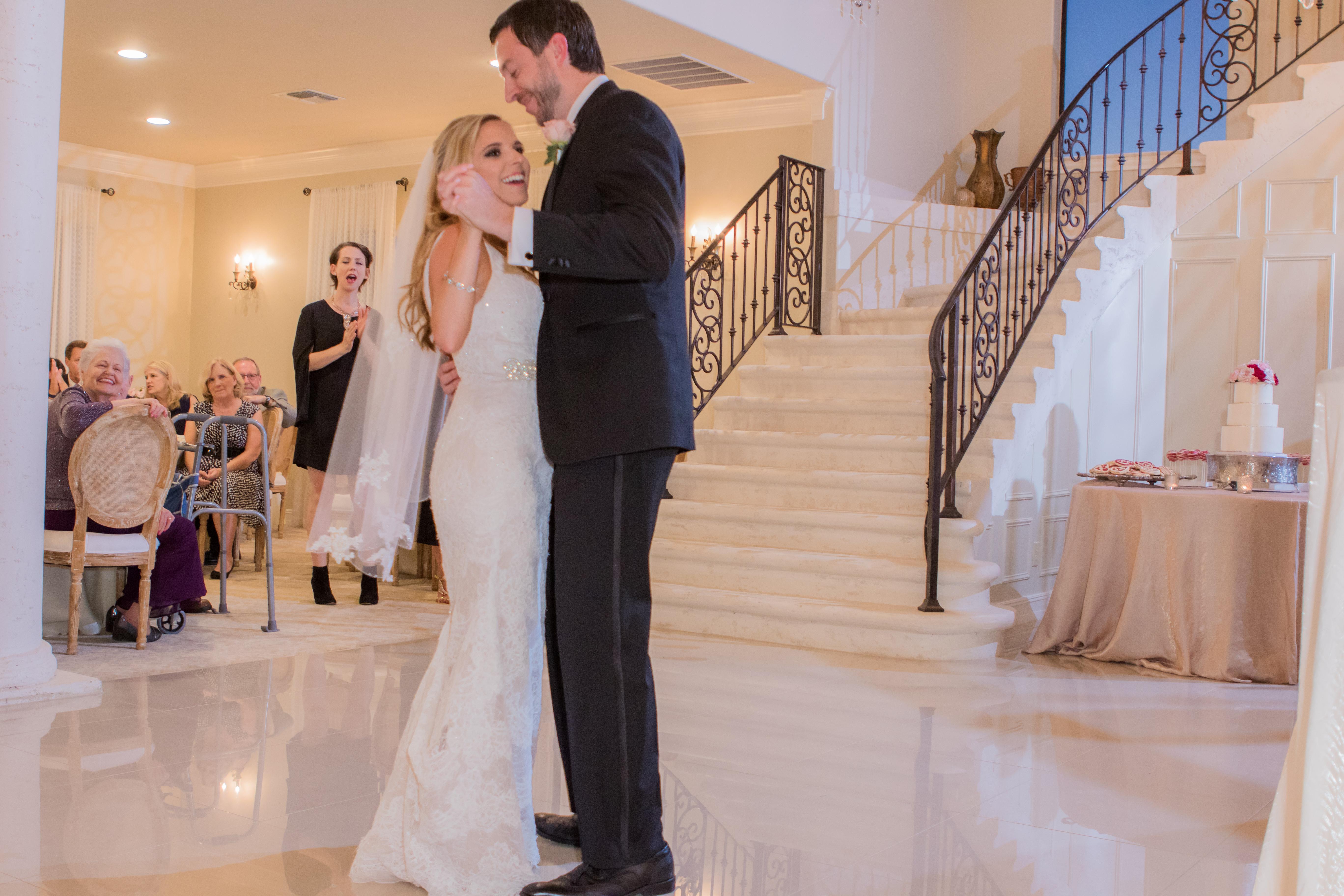 ChirstinaHartmann.Wedding (443)