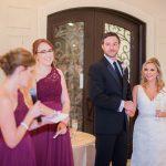 ChirstinaHartmann.Wedding (477)