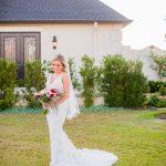 ChirstinaHartmann.Wedding (48)