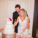 ChirstinaHartmann.Wedding (488)