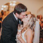 ChirstinaHartmann.Wedding (501)