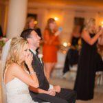 ChirstinaHartmann.Wedding (557)