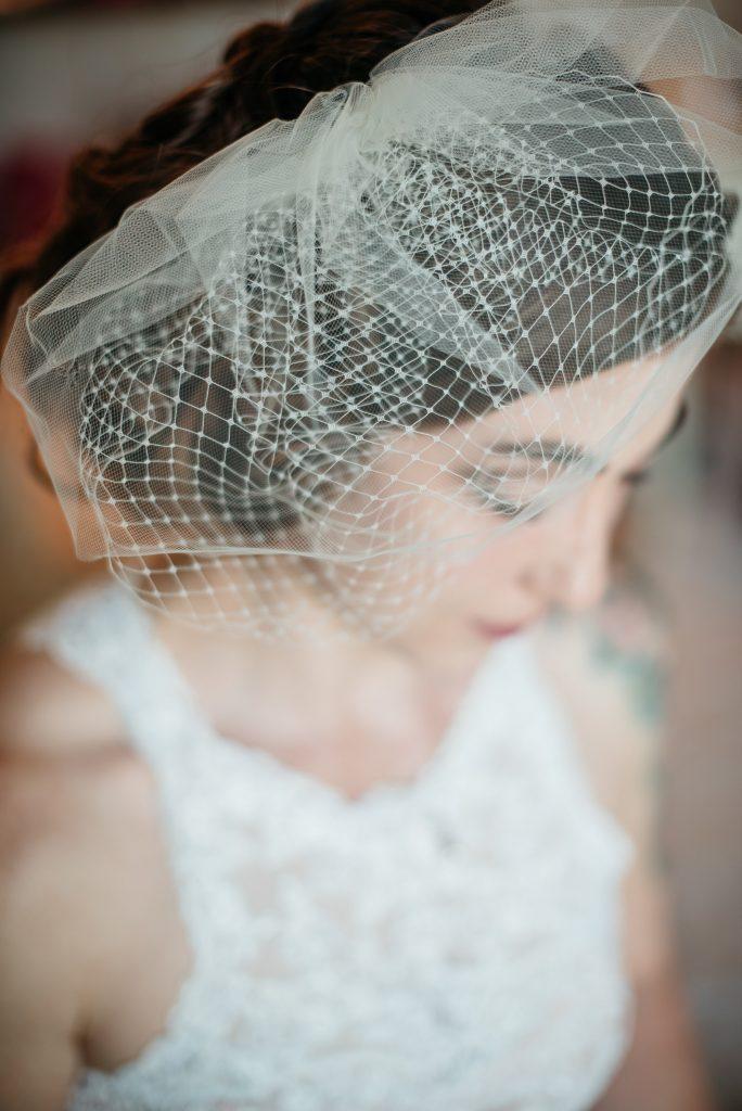 Lisa Hause Photography