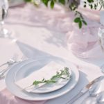 FILM - SLY Enchanted tablescape-000026150013
