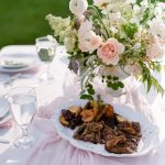 FILM - SLY Enchanted tablescape-000026160012