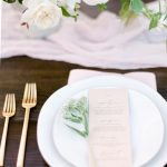 FILM - SLY Enchanted tablescape-000026190002