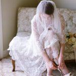 FILM - SLY Sandra Boudoir-000026140015
