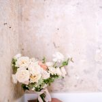 FILM - SLYCakes+Florals-000026130007