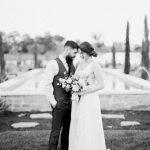 FILM - SLYEnchanted Couples-000026170005