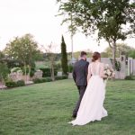 FILM - SLYEnchanted Couples-000026170007