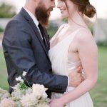 FILM - SLYEnchanted Couples-000026170009
