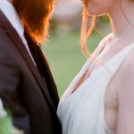 FILM - SLYEnchanted Couples-000026180006
