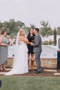 Holly Marie Photography