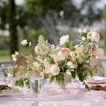 FILM - SLY Enchanted tablescape-000026160015