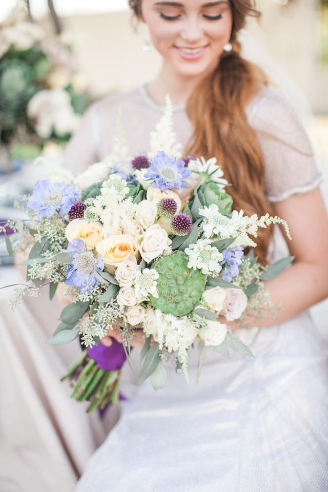 purple-silver-wedding-5