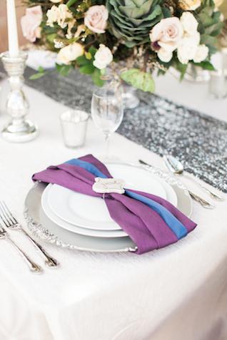 purple-silver-wedding-6