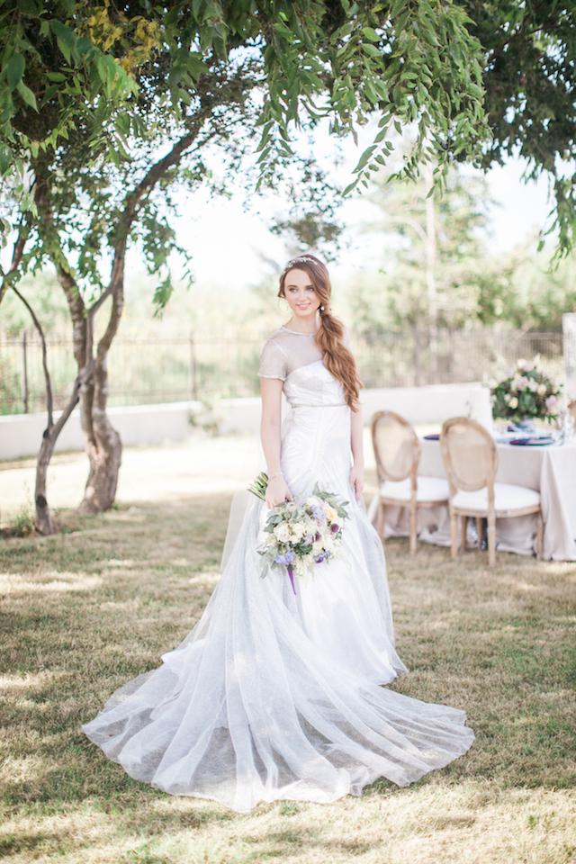 purple-silver-wedding-8