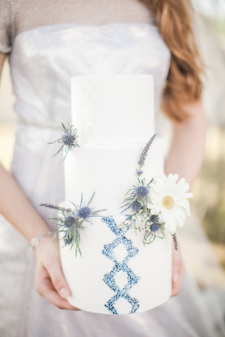thistlewood-manor-wedding-1