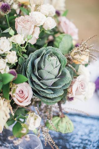 thistlewood-manor-wedding
