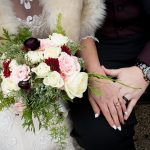 Andrea_Kevin_Austin_Wedding_Photos0321