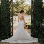 Amanda-Bridals-0005