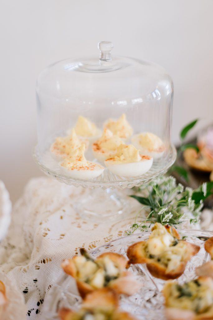 Lonestar Pineapple Photography