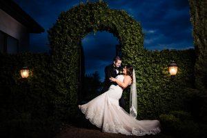 Sloan Breeden Photography