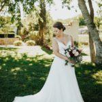 Marisa Vasquez Photography